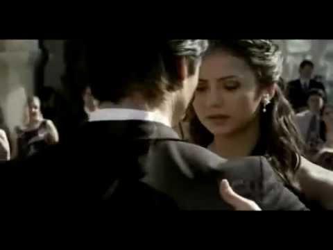 Кадры из фильма Я любить тебя буду, можно?