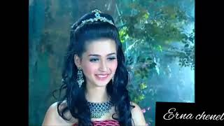 Video Ciung wanara episode 40 download MP3, 3GP, MP4, WEBM, AVI, FLV September 2019