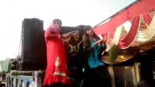 Bhojpuir 9033227514(2)