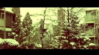 """Yoko Kanno - """"Tank"""" by Yingru Qiu"""