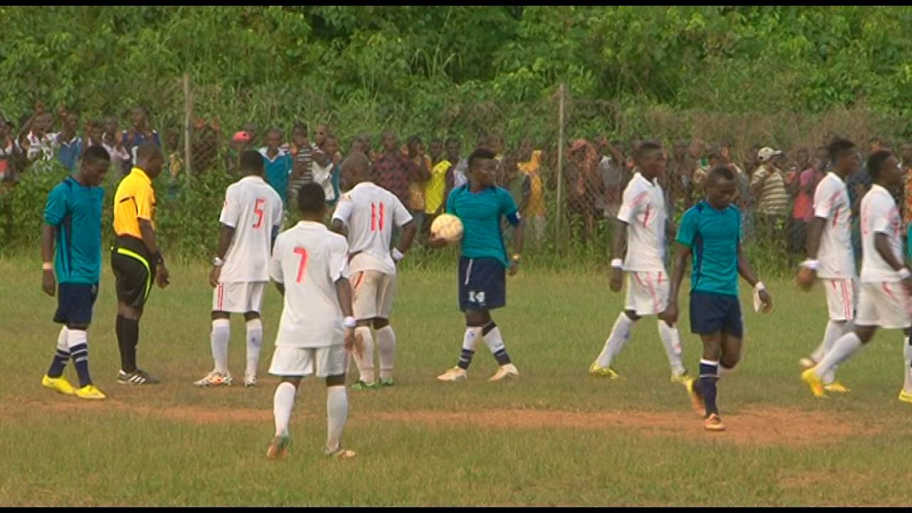 Image result for okwahu united