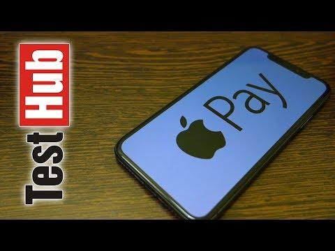 Apple Pay dodawanie karty, konfiguracja i płatności zbliżeniowe