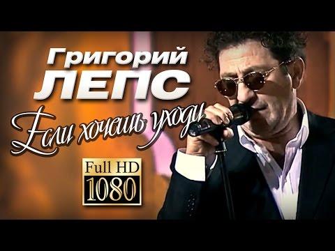 Рузанна Акобян - ГОДЫ ГОДЫ from YouTube · Duration:  4 minutes 21 seconds