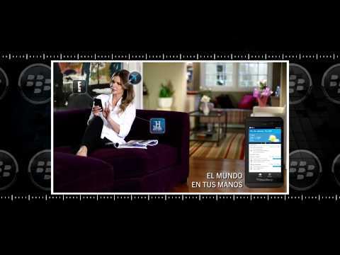 Aplicaciones Para Smartphones - 1 De Junio 2014