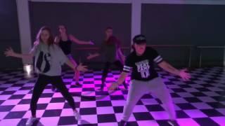 Video Perfect Strangers - Jonas Blue Ft. JP Cooper Clipdance 3 download MP3, 3GP, MP4, WEBM, AVI, FLV Januari 2018