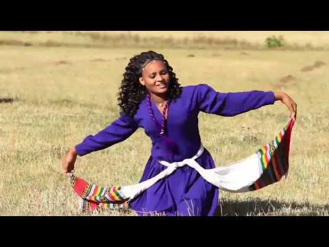 Teddy Afro - አፄ ቴዎድሮስ ፪ኛ- Atse Tewodros || - [Unofficial Video]