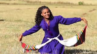 vuclip Teddy Afro - አፄ ቴዎድሮስ ፪ኛ- Atse Tewodros || - [Unofficial Video]