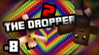 The Dropper 2 - Ep. #8 - Chip e le galline!
