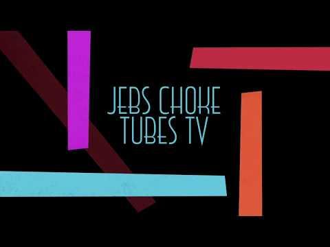 Baixar sumtoy choke tubes - Download sumtoy choke tubes   DL