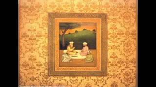 Main tau piya se nainaan (Nusrat Fateh Ali Khan)