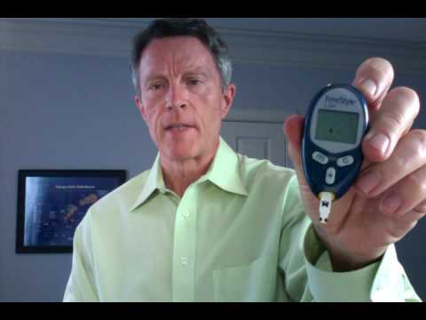 how-to-measure-your-blood-glucose;-it's-not-hard---or-painful---or-expensive