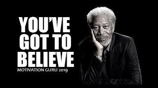 IT'S POSSIBLE - Powerful Motivational Speech 2019