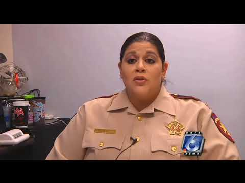 287-G brings changes to local immigration enforcement
