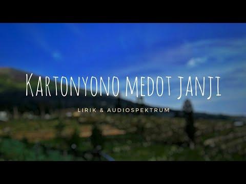 kartonyono-medot-janji-denny-caknan-(cover-lirik-&-audiospektrum)