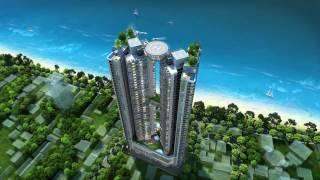 Achilleion Apartment - An Updated Walkthrough