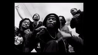 Pivot Gang - Mortal Kombat feat. Kari Faux (Official Video) thumbnail