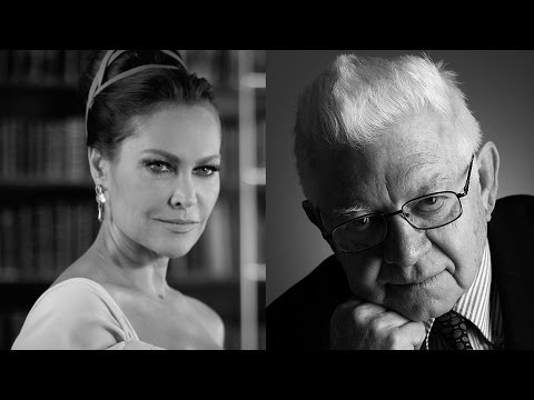 Hülya AVŞAR Ile Türk Einstein'ı Prof.Dr.Oktay SİNANOĞLU'nun Söyleşisi
