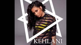Kehlani - Get Away Mp3