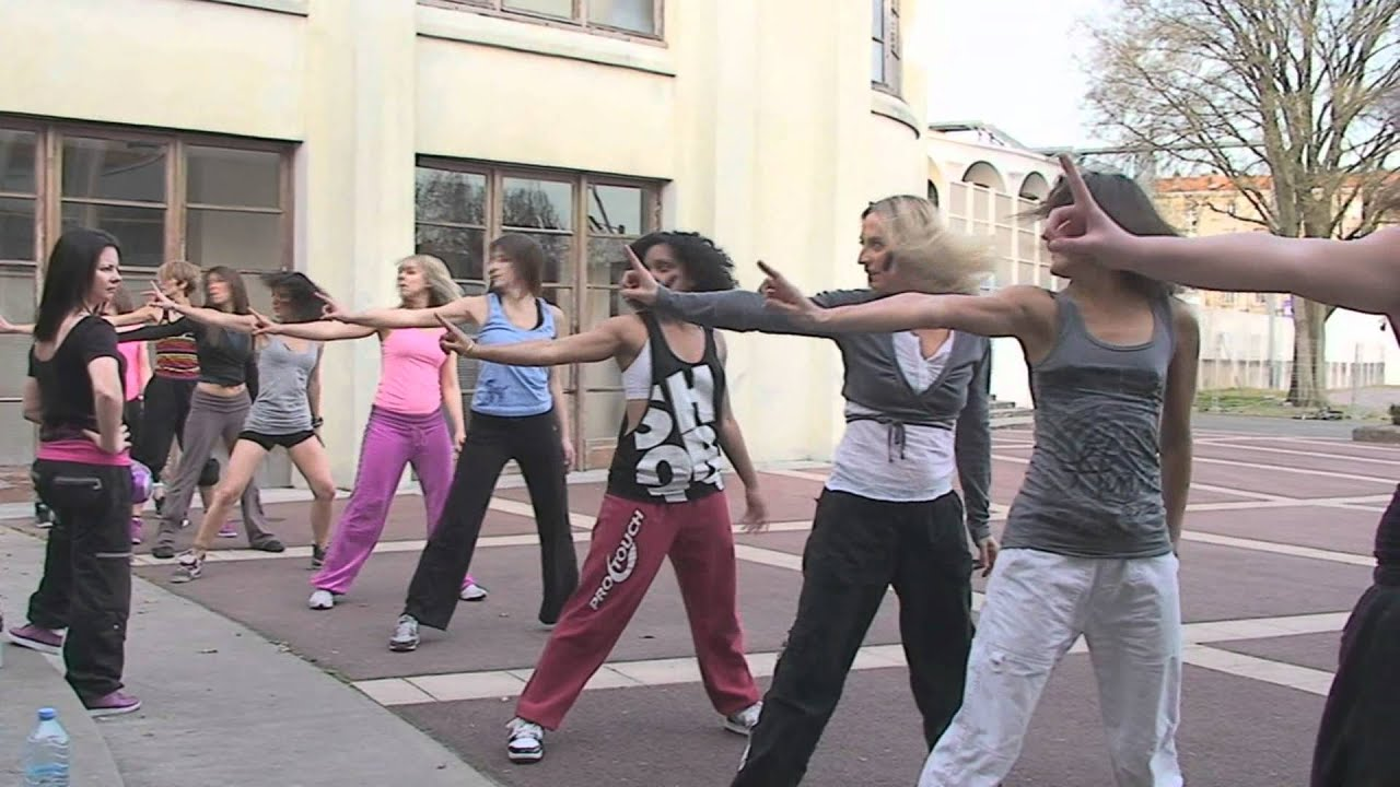 Coyot 39 girls annonce ubb stade toulousain youtube - Chez pompon bordeaux ...