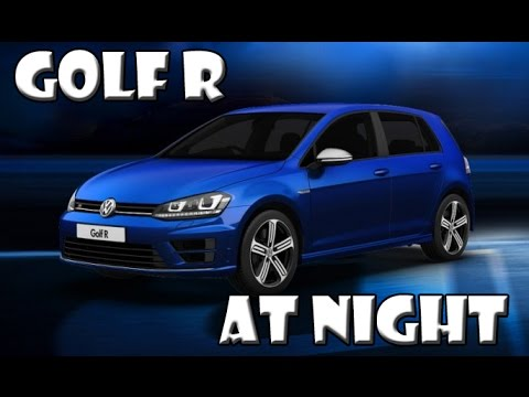 Mk7 Golf-GTI - Removing NAR restrictions using VCDS by Thomas Banks