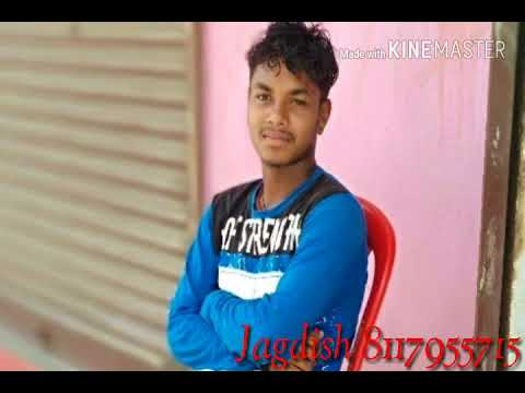 Romantic odia ringtone jr