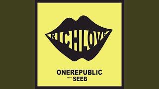 Video Rich Love download MP3, 3GP, MP4, WEBM, AVI, FLV Februari 2018