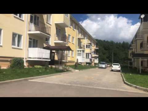 Купить квартиру в Кисловодске | Недвижимость Кисловодск
