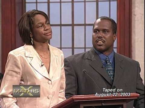 Judge Mathis  Most Memorable Case