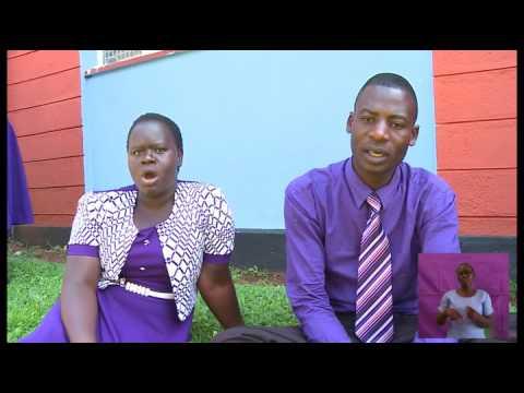 Hukumu by SDA church choir Kisii Newlife