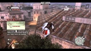 55 assassin's creed brotherhood fr (angel) Le marchand de Rome 55
