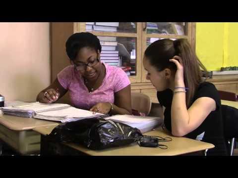 Queens School of Inquiry