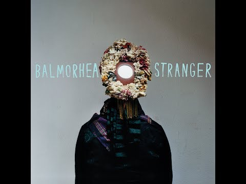 Balmorhea - Stranger [Full Album] (no gaps)