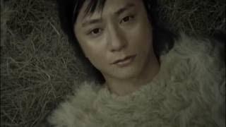 色情塗鴉/Winding Road (2006) 2016年7月31日『超犀利趴7』參戰決定! ...