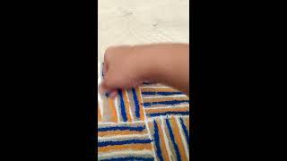 rangoli video1