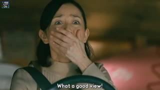 Tamayama Tetsuji, Nakajima Hiroki, Kouda Naoko, Yuzuki Nagisa English subtitles.