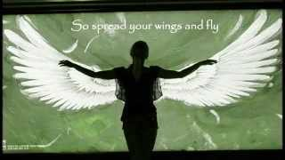 Download Video Jamie Grace Do life big lyrics MP3 3GP MP4