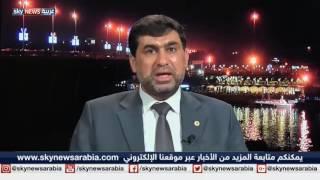 العراق.. استجوابات برلمانية لغاية في نفوس الفرقاء