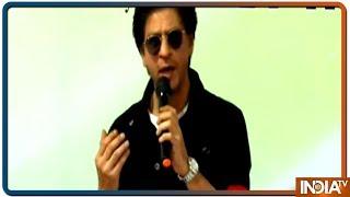 Shah Rukh Khan launches new Envelope of Postal Department Mp3 Yukle Pulsuz  Endir indir Download - MP3.XALAM.AZ