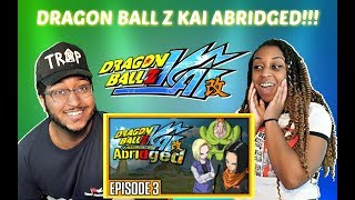 teamfourstar-quot-dragonball-z-kai-abridged-parody-episode-3-quot-reaction