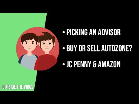 is-it-time-to-invest-in-autozone-stock?