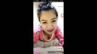 Download Video Live Me Hot Toge Sangeee gesek2 Guling MP3 3GP MP4