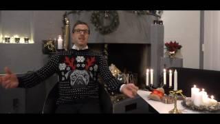 AIK julen med Rikard Norling kl 14.55