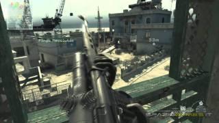 Call of Duty: Modern Warfare 3 - Video Recensione