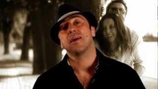 Boys - Odczep się ode mnie  (Official Video) 2012
