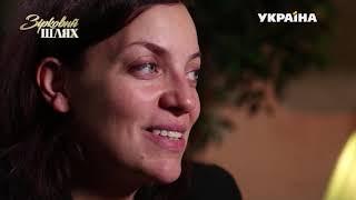 Ексклюзивне інтерв'ю з Наталею Холоденко у рубриці «Кава з перцем» | Зірковий шлях