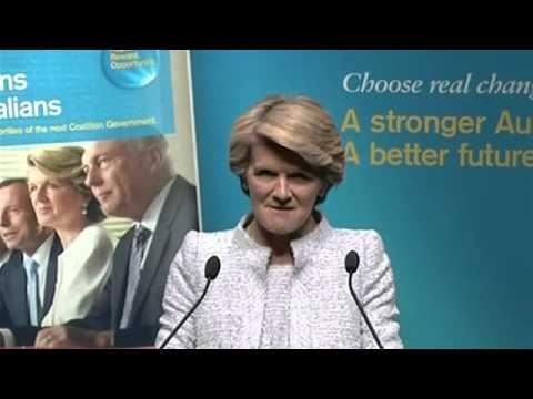 Coalition 2013 election launch kills Tony Abbott_s Mr Negative  News.com.au.mp4