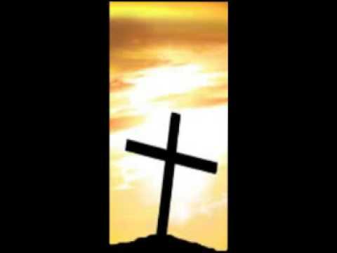 My Lord Jesus Christ help me!