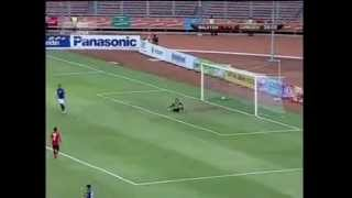 top 10 goals from malaysia player part 2