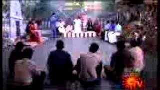 Repeat youtube video pattimandram madurai muthu new 2013 condact 9944074831