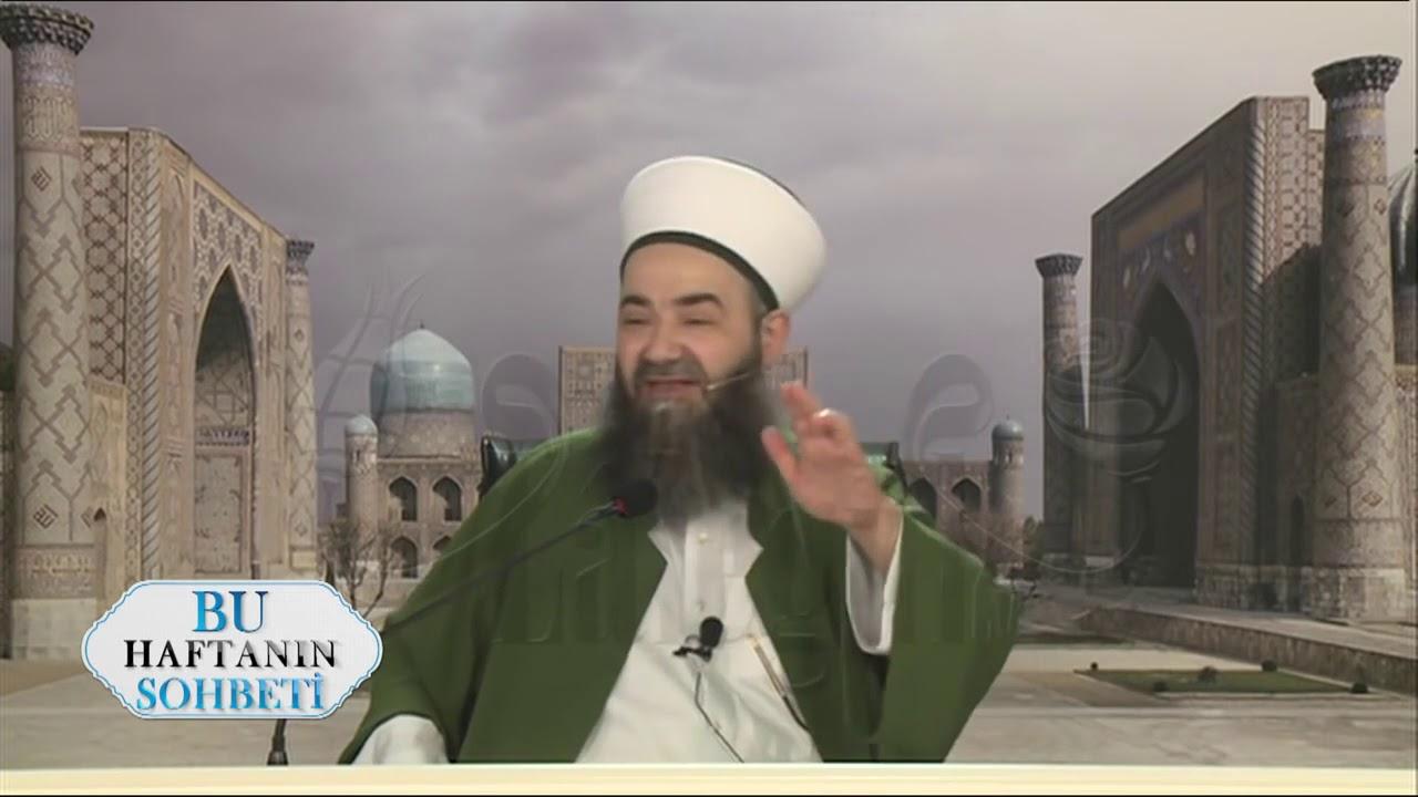 Download Abdulkâdir Geylâni Kuddise Sirruhû Hazretlerinden Himmet İstemek